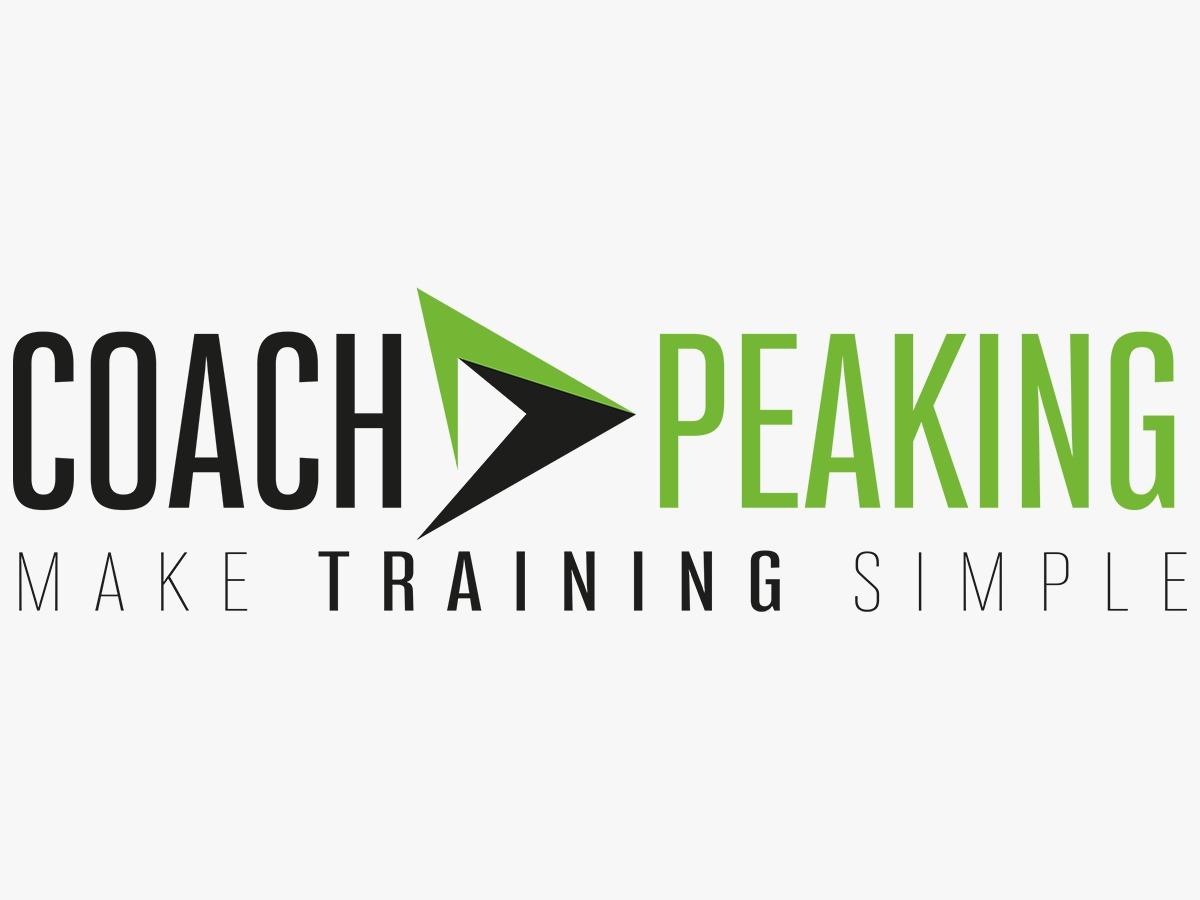 Coachpeaking Allenamento