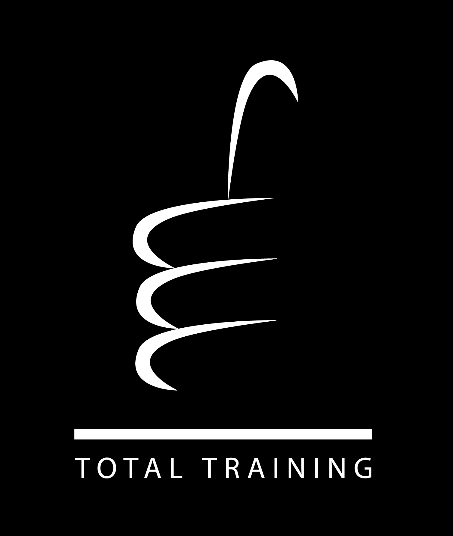 logo_the total training.FH11