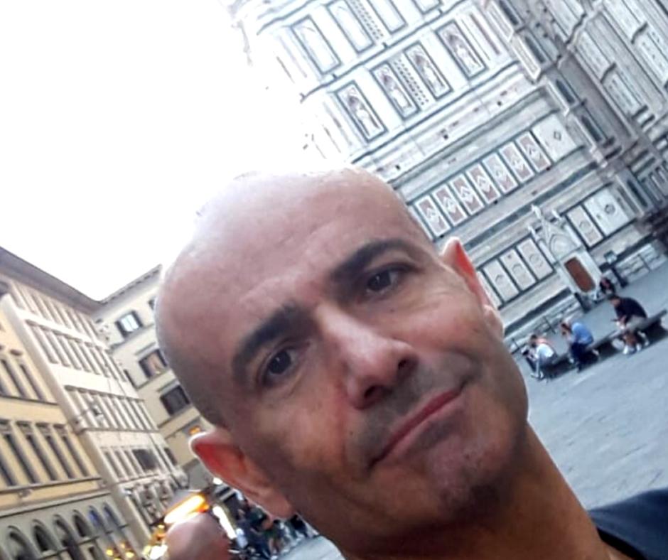 Albertini-Francesco